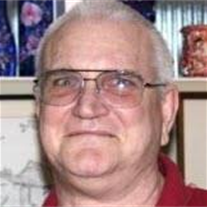 Michael Thomas Branche