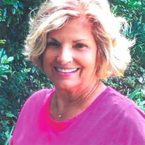 Linda Neely Roy
