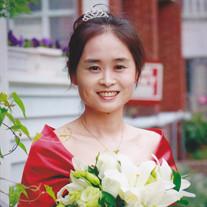 Lei Gao, PhD