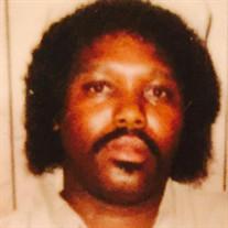 Mr. Billy Joe Edwards