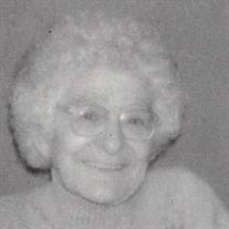 Gladys D. Auld