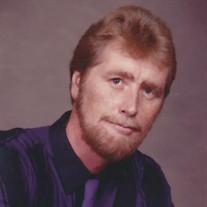 Jerry Dewayne Barberee