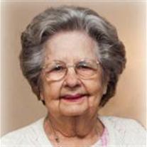 Rita A. Girouard