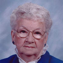 "Mildred ""Mick"" R. Elbert"