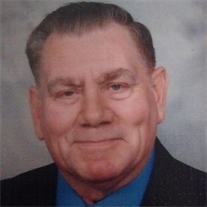 Mr. Ed Conner