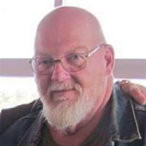 John C. Harris