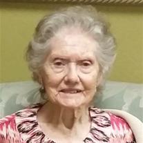 Phyllis Joe Rose Pope