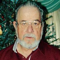 Gary L. McDonie