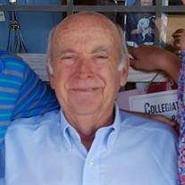 Mr.  Jerry Dale Baker