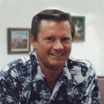 Dick Hopperstad