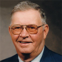 Curtis B. Ellenson