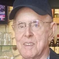 Windell Maynard