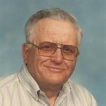 Donald L. Cookman
