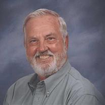 Guy Gordon Tillman