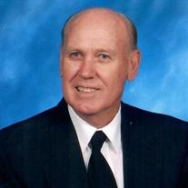 Glyn Ritter