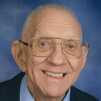 Joseph Elmer Smith