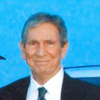 Charles  Robert  Arney