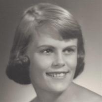 Susan G Greene