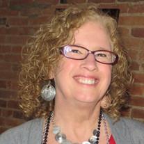 Steffney Ann O'Bryan