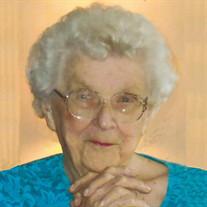 Irene J. Dachowski
