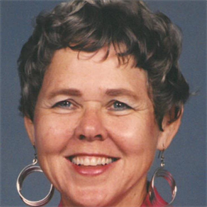 Rachel Taylor Daughtridge
