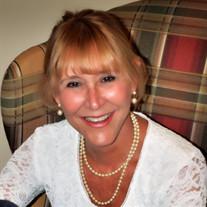 Beth Elias Crafton-Pressnall