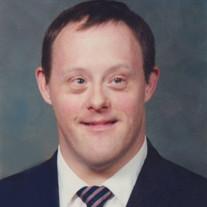 Thomas John Pohlman