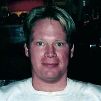 Mr. Matthew Emmett Dunn