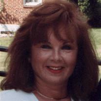 Mrs. Marie Shultman Young