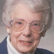 Helene M.  Nolan