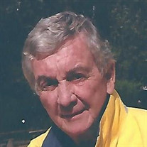 Chris R. Summerton