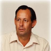 Daniel Schexnayder