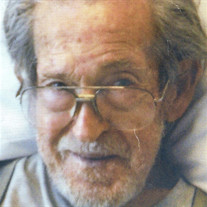 James H. Watts