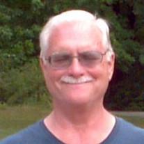 Alan S. Palmgren