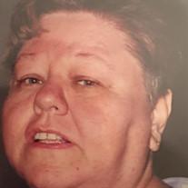 Sharon L. Montgomery