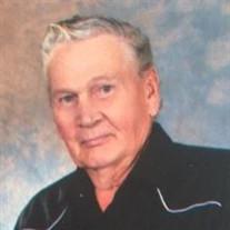 Larry Ballard
