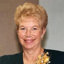 Lois K. Nelson