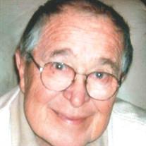 Mr. Robert Evans