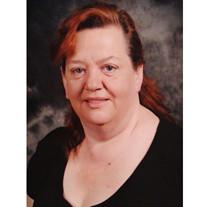 Denise Kitchens