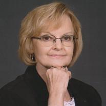 Shelia Wilson MacArthur