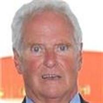 Richard P. Flynn