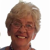 Norma Jean Watson