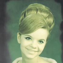 Patricia Ruth Riedel