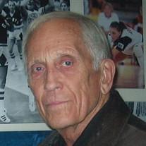 Douglas  F. DeWitt