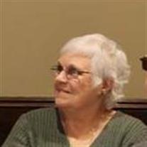Joan F. Smylla