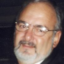 Robert  J.  Cuccio