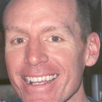 Jonathan J. Wilmot