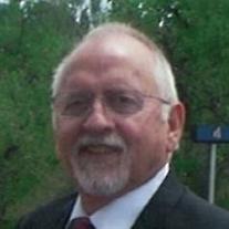Donald S. Splawn