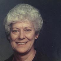 Shirley Craine