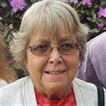 Cynthia L. Eames